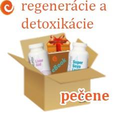 detoxikacia-pecene-228x228