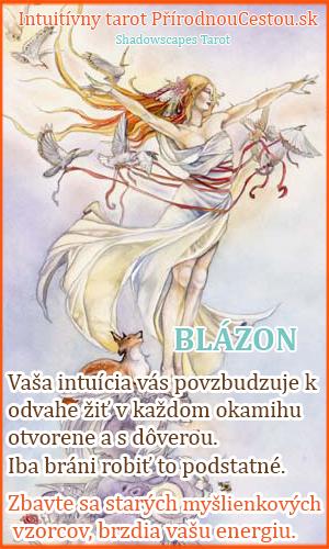 tarot-blazon